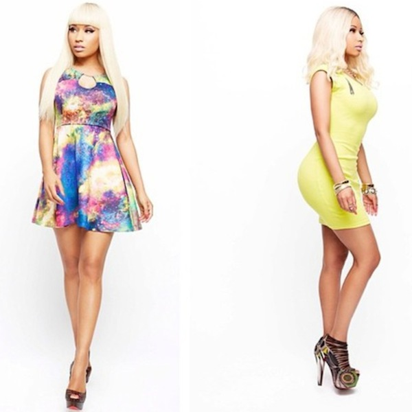 Nicki-Minaj-collection-4