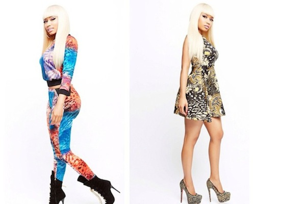 Nicki-Minaj-collection-6