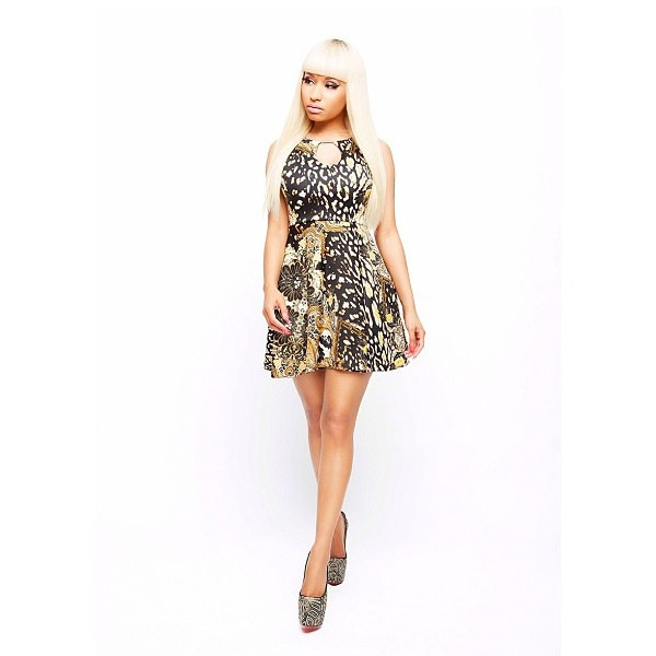 Nicki-Minaj-collection-7