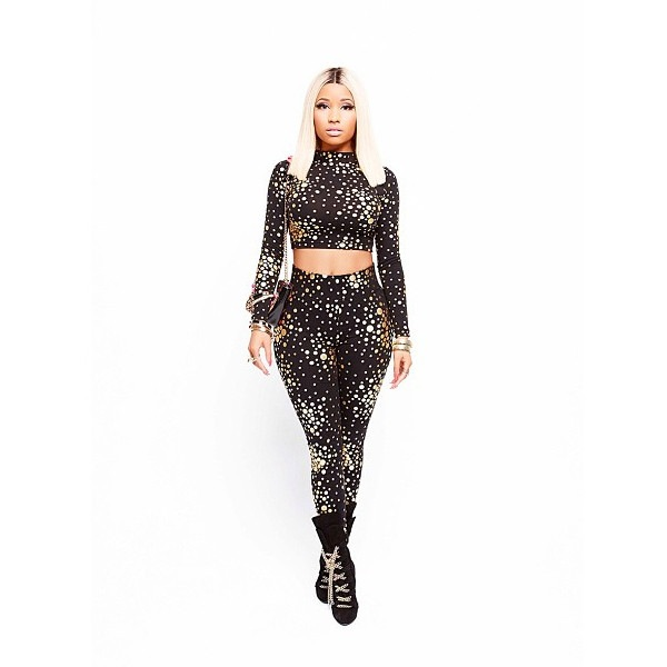 nicki-minaj-collection-8