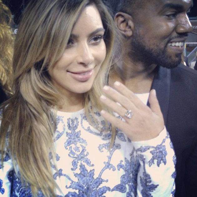 8696ff65-dd3f-43aa-8bd4-fee9bbf506fa_kim-kardashian-engagement-ring