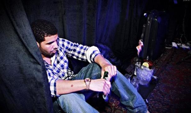Why Drake Needs To Respond To Kendrick Lamar's BET Cypher Diss