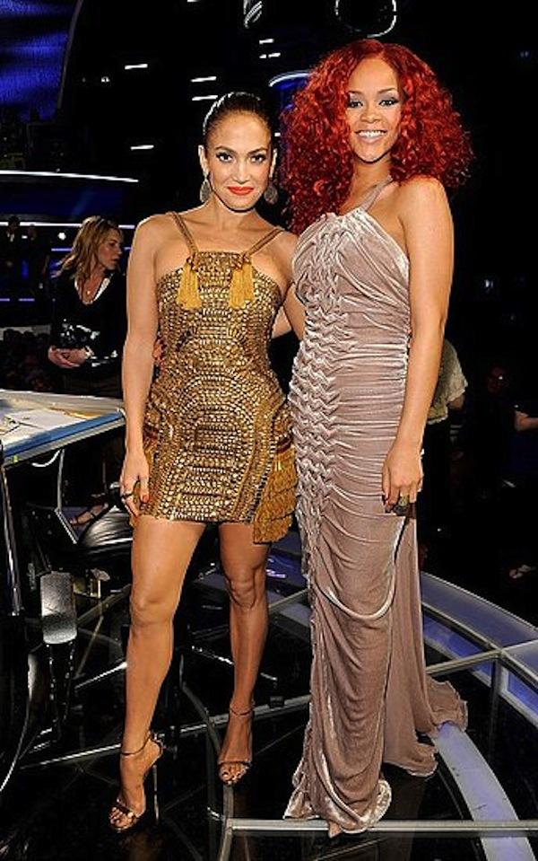 JLO-and-Rihanna