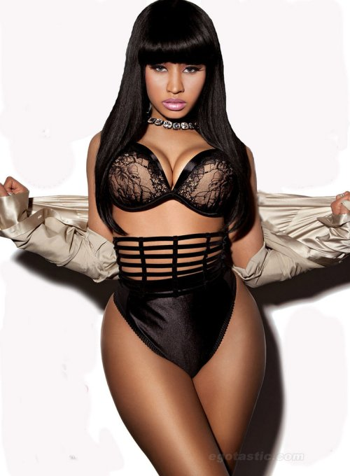 nicki-minaj-king-magazine-cover-01