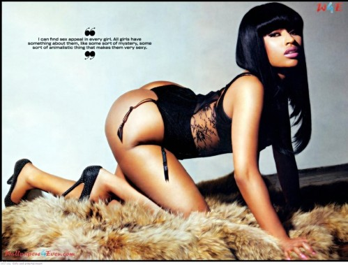 nicki_minaj_hot_or_not-28