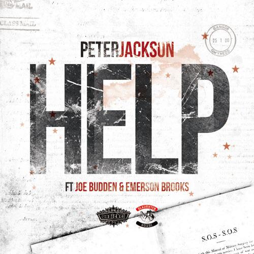 peterjackson-help