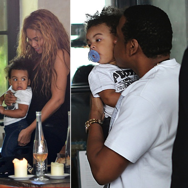 Beyonce-blue-ivy-and-jay-z