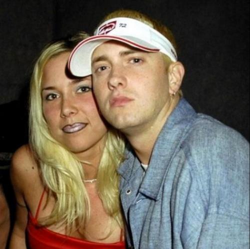 Eminem-and-ex-wife-Kim-Scott