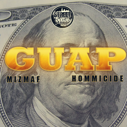 GUAP2