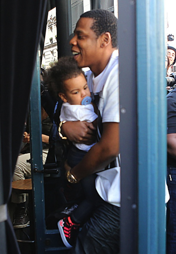 Jay-Z-and-Blue-Ivy-04252013