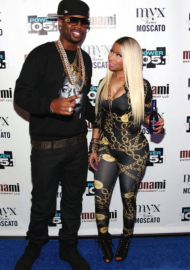 Nicki-Minaj-and-boyfriend-safaree-samuels-2014
