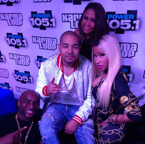 Nicki-Minaj-breakfast-club-hosts