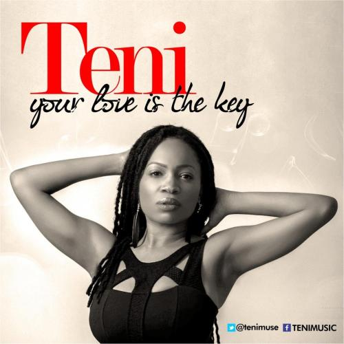 Teni_Your_Love_Is_The_Key_Artwork-1