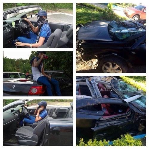 Tommy-Lee-Sparta-Injured-In-Deadly-Car-Crash-3