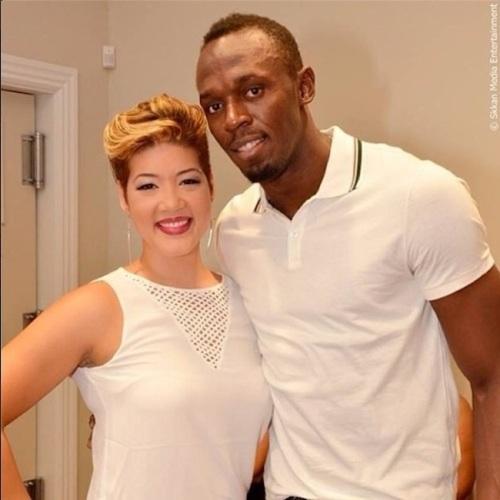 Usain-Bolt-Tessanne-Chin