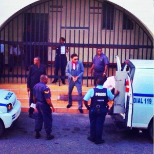 Vybz-Kartel-outside-court-case-yardhype1
