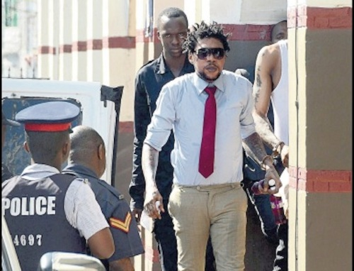 Vybz-kartel-outside-court