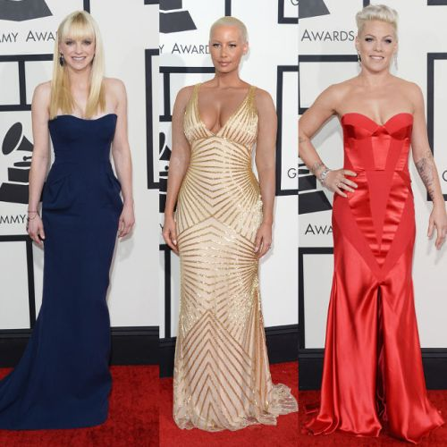 2014-Grammy-Awards-Best-Dressed