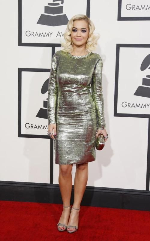 grammy-red-carpet-2014_11
