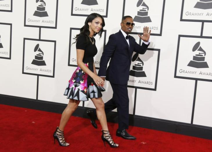 grammy-red-carpet-2014_21