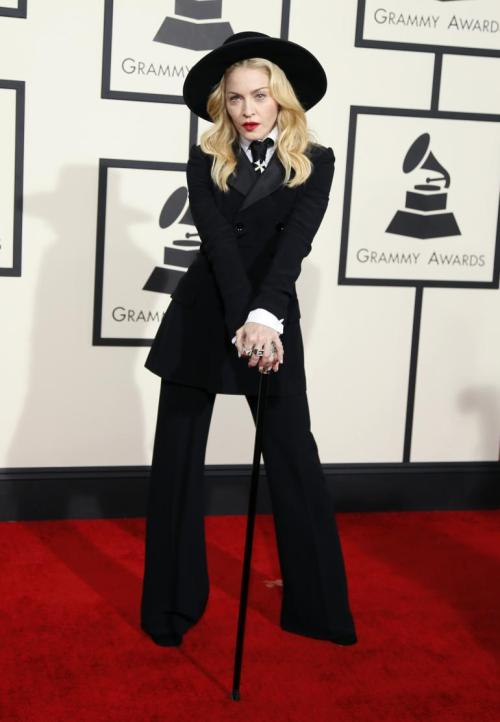grammy-red-carpet-2014_7