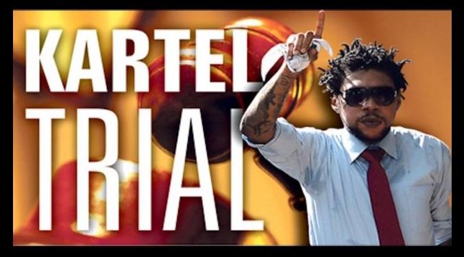 kartel-trial-update-onstage-tv-december-2013