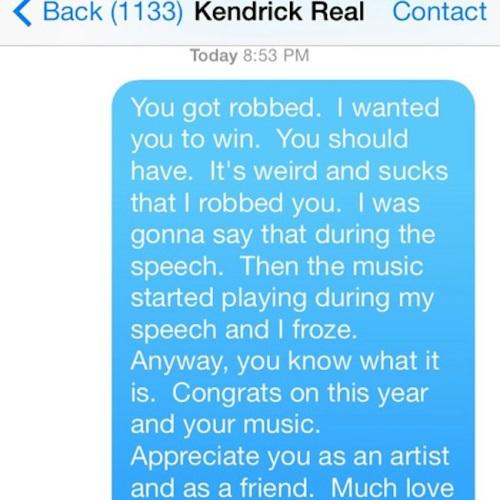 Macklemore-and-Kendrick-text