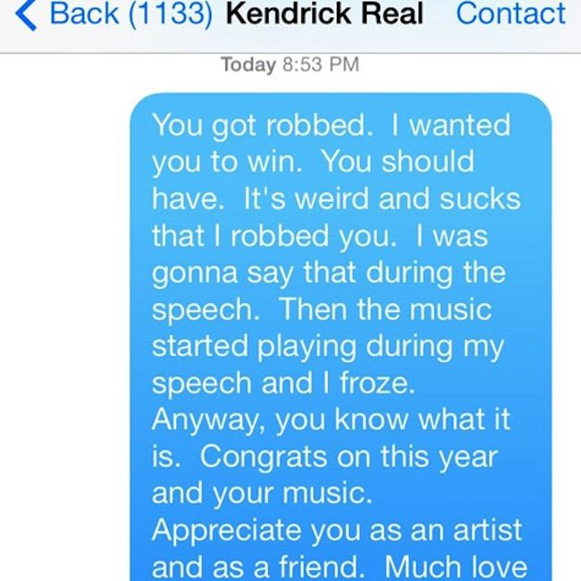 Macklemore-and-Kendrick-text