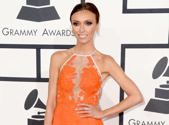 rs_560x415-140126145749-560.Giuliana-Rancic-Grammy-Awards.jl.012614
