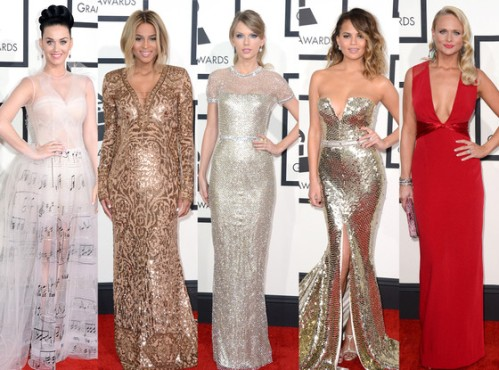 rs_560x415-140126181056-1024.best-dressed-grammy-awards