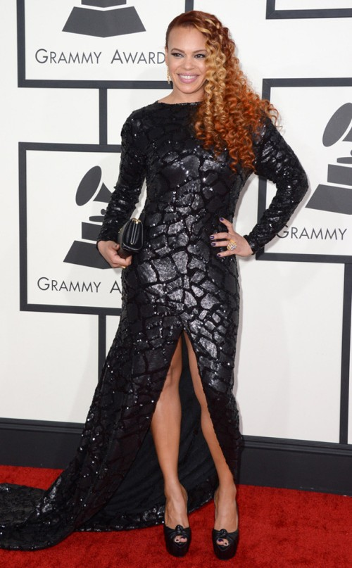 rs_634x1024-140126142724-634.faith-evans-Grammys.ls.12614_copy