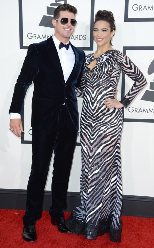 rs_634x1024-140126165410-634.Robin-Thicke-Paula-Patton-GRAMMYS-2-jmd-012614