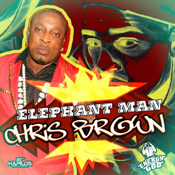 ELEPHANT-MAN-CHRIS-BROWN-_1