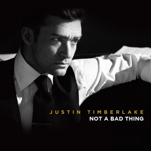 justin-timberlake-not-a-bad-thing-2014-1000x100-300x300