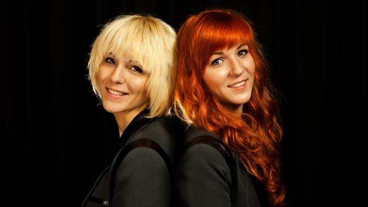 monalisa-twins_pressphoto_duo_ORIGINAL_4368px 72dpi