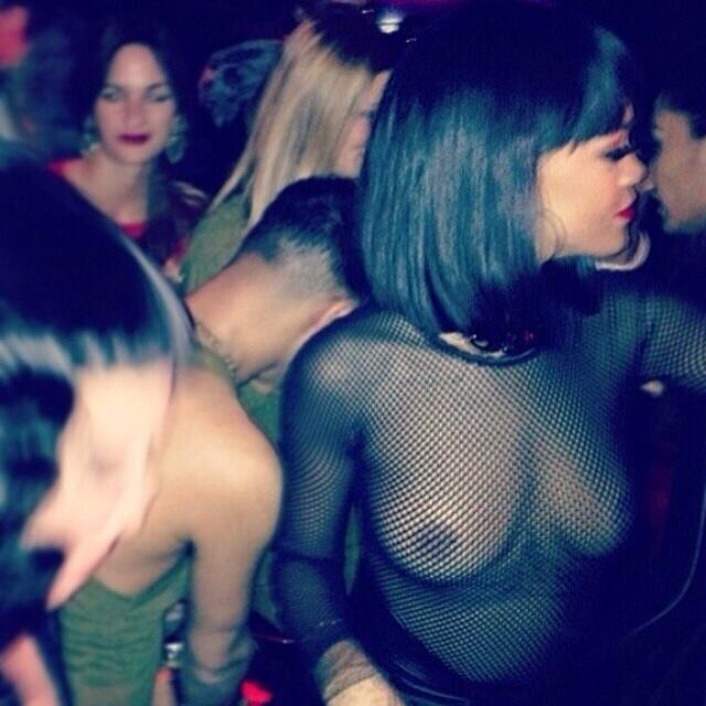 rihanna-balmain-after-party-2014-2