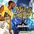 BEENIE-MAN-MY-LIFE-SO-HAPPY
