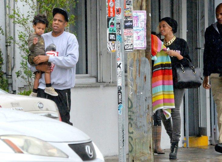 Beyonce-Jay-Z-Celebrate-Blue-Ivy-Birthday