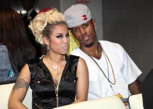 2012 Essence Music Festival - Day 1