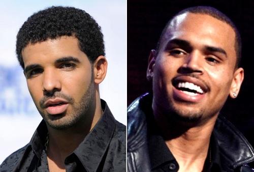 Drake-and-Chris-Brown-beef