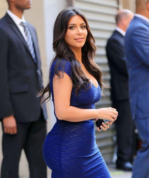Kim-Kardashian (2)
