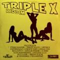TRIPLE-X-RIDDIM