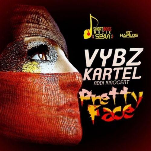 VYBZ-KARTEL-PRETTY-FACE-_1