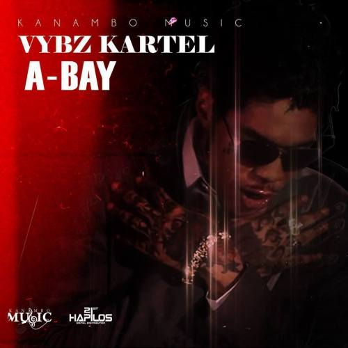 Vybz-Kartel-A-Bay-Artwork