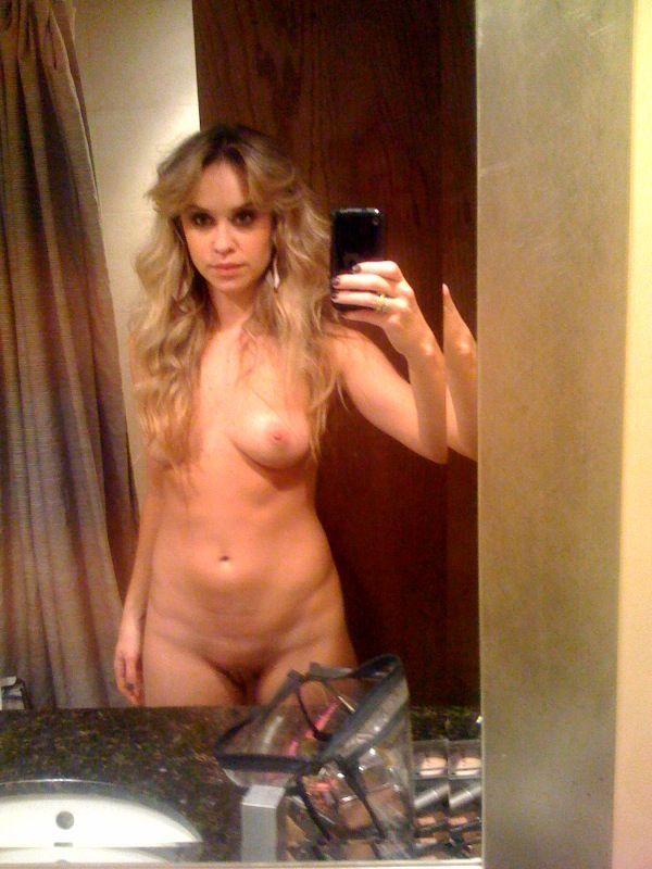 becca-tobin-nude-2