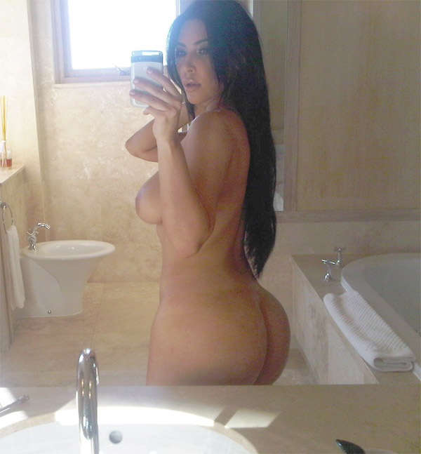 kim-kardashian-nude-1
