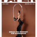 kim-kardashian-paper-mag