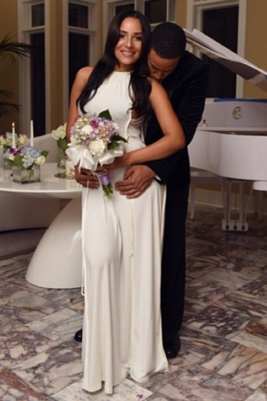 1420628586_ludacris-marries-girlfriend-on-the-same-day-he-proposed-2