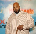 1422580800_suge-knight-article