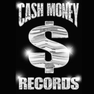 Cash_Money_304-300x300